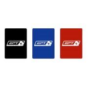 EPT vágólap (63x88mm méret)