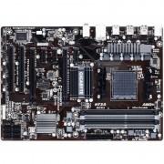 Placa de baza Gigabyte 970A-DS3P AMD AM3 ATX