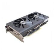 Sapphire RX 470 Mining Quad (8GB GDDR5/PCI Express 3.0/1206MHz/1750MHz)