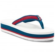 Джапанки NAPAPIJRI - Ariel 16798558 Blue/Red/White N655