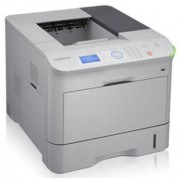SAMSUNG ML-5510ND A4 Mono Laser Printer, Network & Duplex Unit Included
