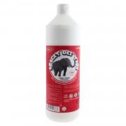 Aracet 1000 ml Lipire puternica Daco AT1001