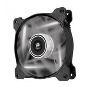 Corsair Fan SP120 LED White High Static Pressure