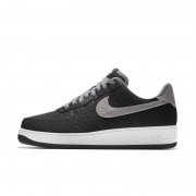 Nike Air Force 1 Low Premium iD (San Antonio Spurs)