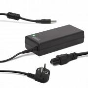 Laptop adapter - Samsung 90W / 19V / 4.74A 5,5 x 3 mm