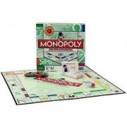 Детска занимателна игра - Монополи, 033401
