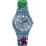 Swatch Tacoon Watch