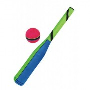 Nippon Base Ball Set (Foam)
