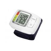 HOMEDICS Tensiómetro de Pulso BPW-1005-EU