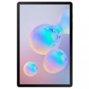 "Tab S6 SM-T860 256GB Tablet 10.5"" WiFi Mountain Gray"