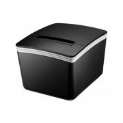 Tpv Impresora Tickets Seypos Prp-300 Rs232 Usb