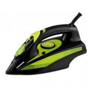 Fier de calcat Heinner XI-6060-GR Perform 6060 2400W 330 ml Green