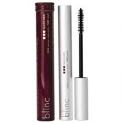 Blinc Mascara 6 gram Black/Brown