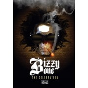 The Celebration [DVD]
