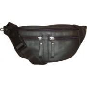 Style 98 45006IAD46 Waist Bag(Black)