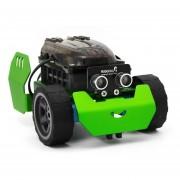 Robot Educativo Robobloq Q-Scout – Verde