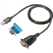 USB 2.0 kábel RS485 dugó-USB dugó A (1000183)