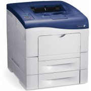 XEROX 6600V_DN COLOR LASER PRINTER