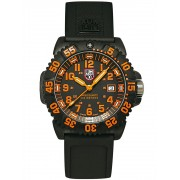 Ceas barbatesc Luminox Navy Seals 3050 Series Model 3059
