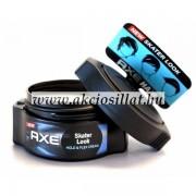 Axe Skater Look Hold & Flex Cream hajzselé 75ml