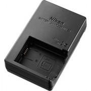 Nikon MH-28 Battery Charger for Nikon En-el 21 Battery 1 V2 Digital Camera