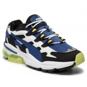 Sneakers PUMA - Cell Alien OG 369801 01 Puma Black/Surf The Web