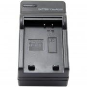 Cargador de Baterias LP-E5 Canon