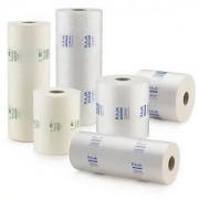 Film polyéthylène pour systèmes de calage air RAJA