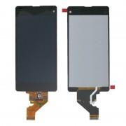 Дисплей + Tъч скрийн за Sony Xperia Z1 Compact