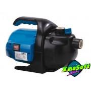 ECOP 150 Pompa de suprafata cu autoamorsare