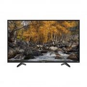 Hisense pantalla led hisense 32 pulgadas hd smart 32h4000fm con roku