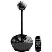 Logitech Kamera BCC950 ConferenceCam