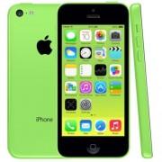 Apple iPhone 5C Green, 32GB(Green) - Refurbished