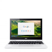 Acer R 11 CB5-132T-C7 11.6 inch HD ready chromebook