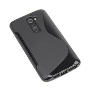 S-CASE Alcatel One Touch Star 6010 черен