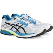 Asics GEL-PULSE 7 Running Shoes For Men(White)