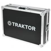 Native Instruments Traktor Kontrol S4 MK3 Case