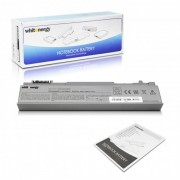 Whitenergy Zamiennik do Dell E6500 11.1V 4400mAh