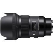 SIGMA 50mm f/1.4 DG HSM Art Sony FE