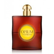 Yves Saint Laurent Opium Woda toaletowa 30 ml
