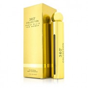 360 Collection Eau De Parfum Spray 50ml/1.7oz 360 Collection Парфțм Спрей