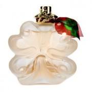 Lolita lempicka - si lolita eau de toilette - 30 ml spray