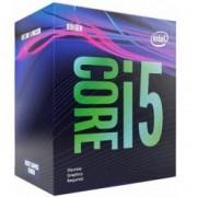 CPU Intel Core i5-9500 (9MB