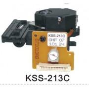 KSS-213C pick up lézerfej