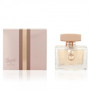 GUCCI BY GUCCI EDT VAPORIZADOR 75 ML