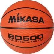 Баскетболна топка Mikasa BD500 размер 7