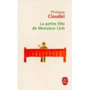 La Petite Fille de Monsieur Linh, Paperback