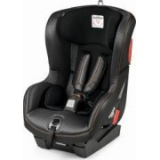 Peg Perego - Scaun Auto Viaggio1 Duo-fix K Techno