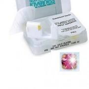 Sanico Srl Inverness 90rosa Pl O 3mm