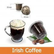 Caffè Kickkick 10 Irish Coffee Compatibili Nespresso